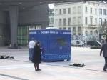 EP elections choicebox